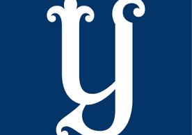 Yale Daily News Logo