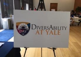 DiversAbility Launches - June 23, 2016