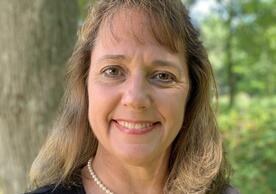 Photo of Tammy Raccio