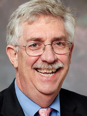Dr. Fred Volkmar